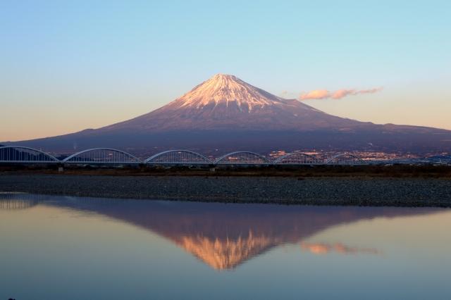 静岡で工場の求人に応募したい人が、工場ワークスで仕事を探すべき3つの理由