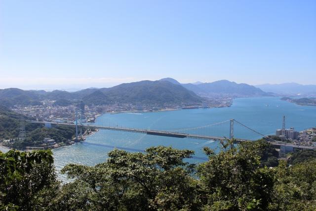 九州で工場の求人に応募したい人が、工場ワークスで仕事を探すべき3つの理由