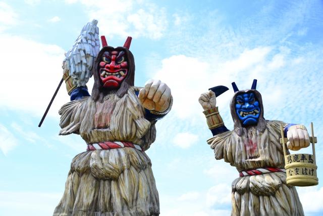 秋田で工場の求人に応募したい人が、工場ワークスで仕事を探すべき3つの理由