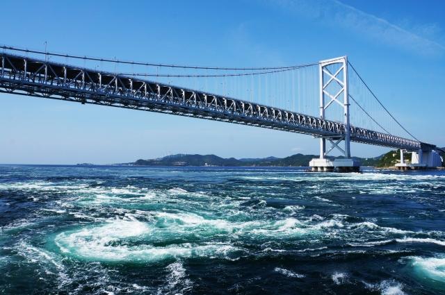 徳島で工場の求人に応募したい人が、工場ワークスで仕事を探すべき3つの理由