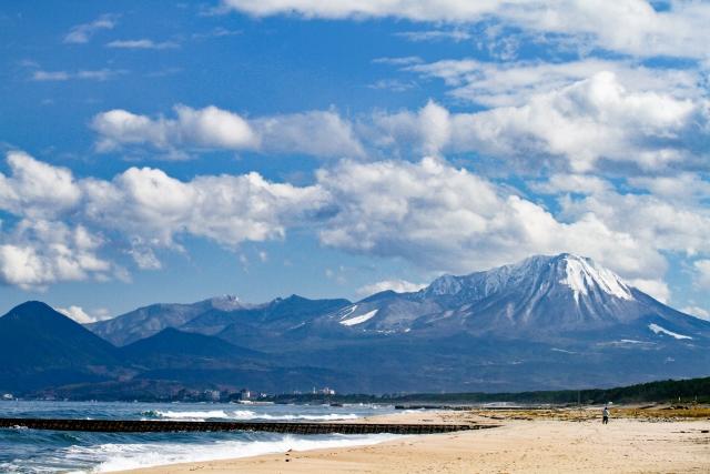 鳥取で工場の求人に応募したい人が、工場ワークスで仕事を探すべき3つの理由