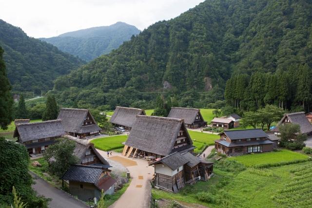 富山で工場の求人に応募したい人が、工場ワークスで仕事を探すべき3つの理由