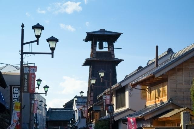 埼玉で工場の求人に応募したい人が、工場ワークスで仕事を探すべき3つの理由