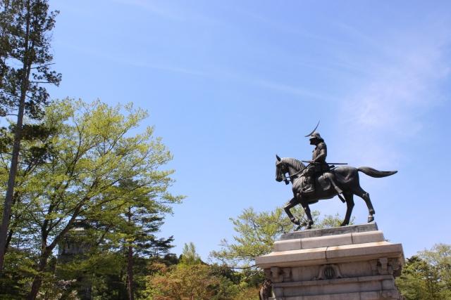 宮城(仙台)で工場の求人に応募したい人が、工場ワークスで仕事を探すべき3つの理由