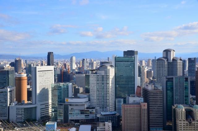 関西で工場の求人に応募したい人が、工場ワークスで仕事を探すべき3つの理由