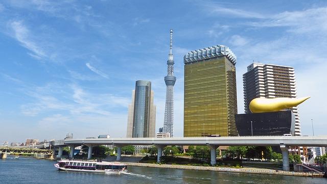 東京で工場の求人に応募したい人が、工場ワークスで仕事を探すべき3つの理由
