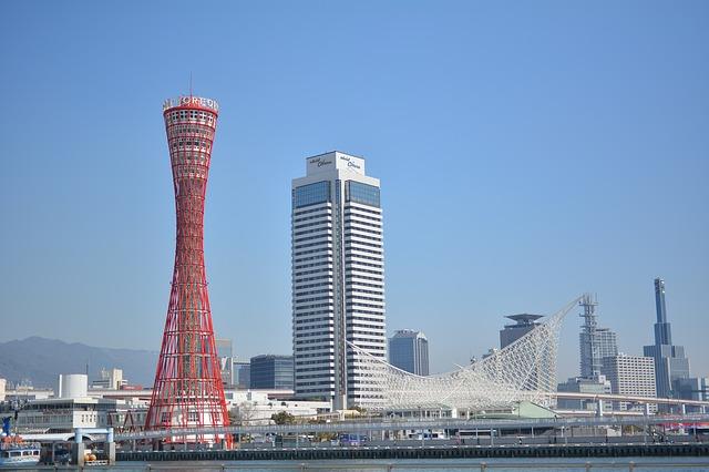 兵庫(神戸)で工場の求人に応募したい人が、工場ワークスで仕事を探すべき3つの理由