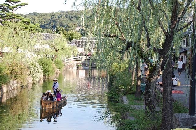 岡山で工場の求人に応募したい人が、工場ワークスで仕事を探すべき3つの理由