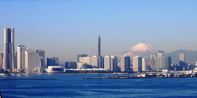 神奈川(横浜)で工場の求人に応募したい人が、工場ワークスで仕事を探すべき3つの理由