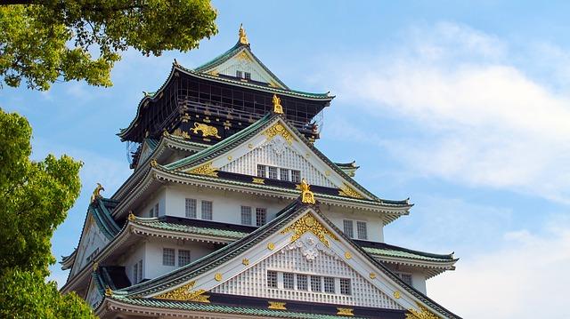大阪で工場の求人に応募したい人が、工場ワークスで仕事を探すべき3つの理由