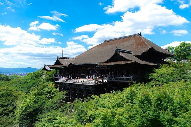 京都で工場の求人に応募したい人が、工場ワークスで仕事を探すべき3つの理由