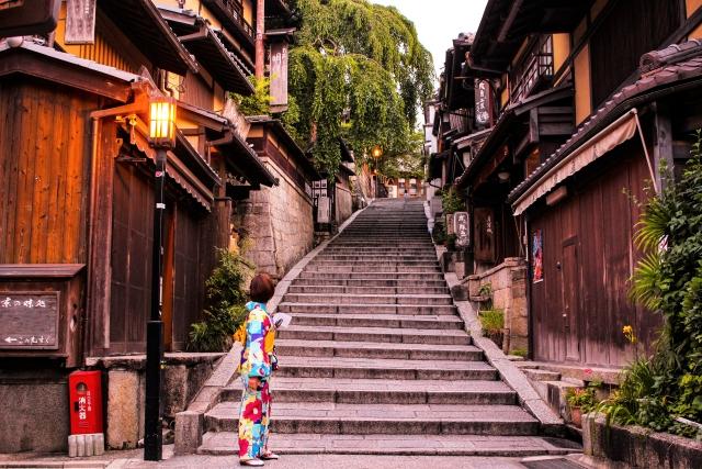 【短期】【高収入】【京都】3つのキーワードが気になるあなた!工場の期間工はどうですか?