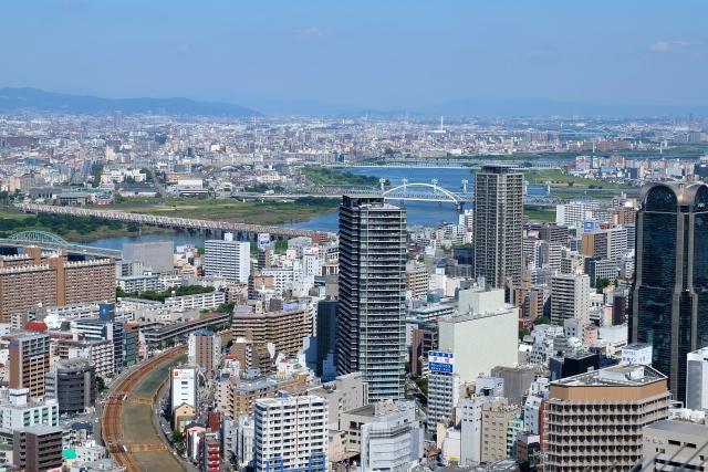 【短期】【高収入】【大阪】3つのキーワードが気になるあなた!工場の期間工はどうですか?