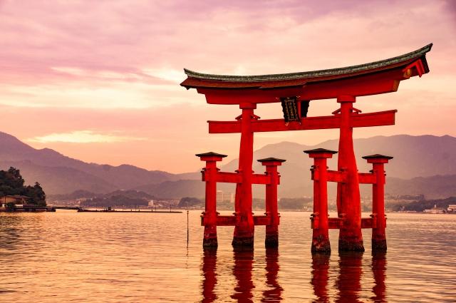 【短期】【高収入】【広島】3つのキーワードが気になるあなた!工場の期間工はどうですか?