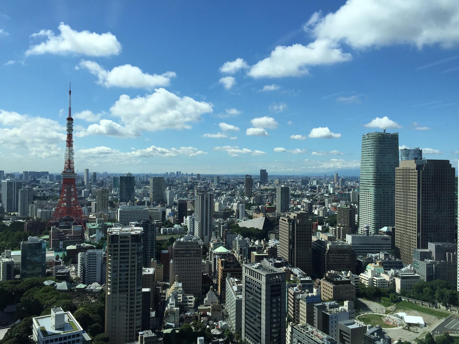 【短期】【高収入】【東京】3つのキーワードが気になるあなた!工場の期間工はどうですか?