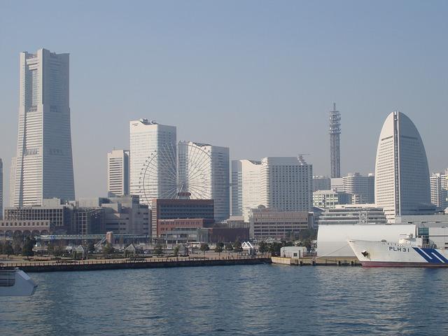 【神奈川(横浜)で工場の仕事に転職】ハローワーク?転職サイト?オススメの転職方法は何?